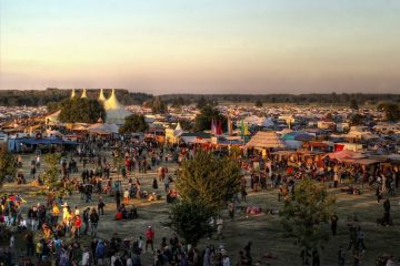 fusión festival 2015 crónica