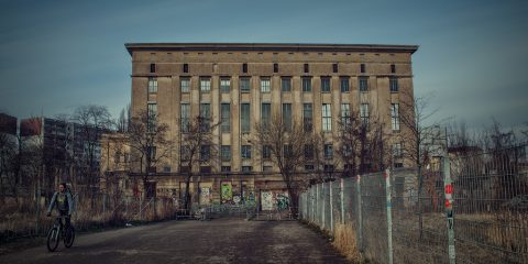 berghain grow sound magazine