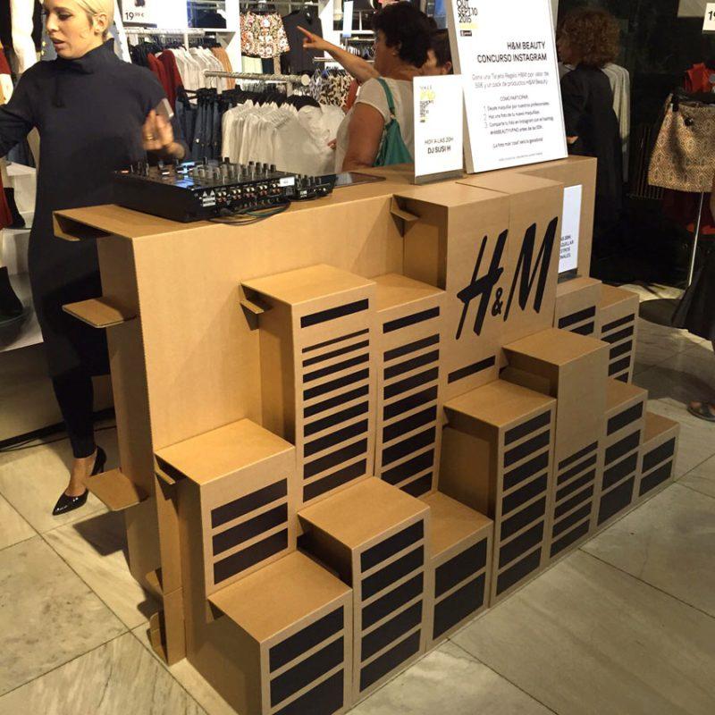 mesa-dj-booth-cardboard-cartonlab-vfn-hm-6