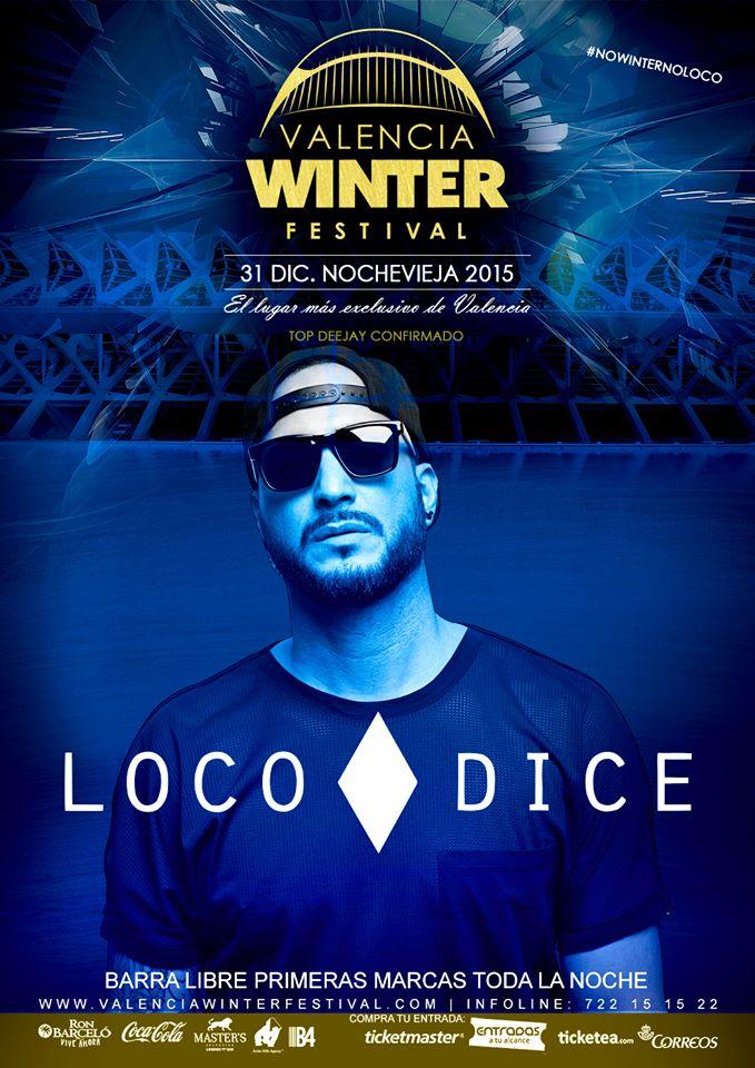 loco_dice_vwf