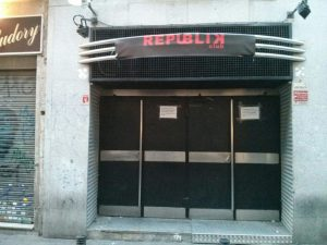 sala-republik