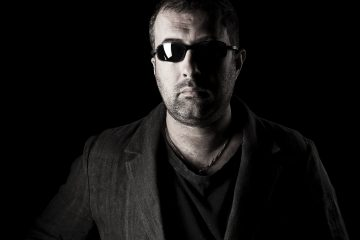 Dave Clarke Code