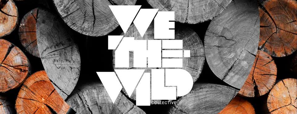 we the wild