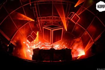 Neopop Festival 2016