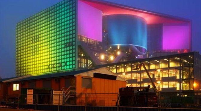 TivoliVredenburg-by-Architectuurstudio-HH03