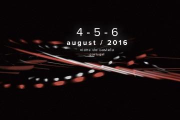 Neopop Festival Fechas 2016