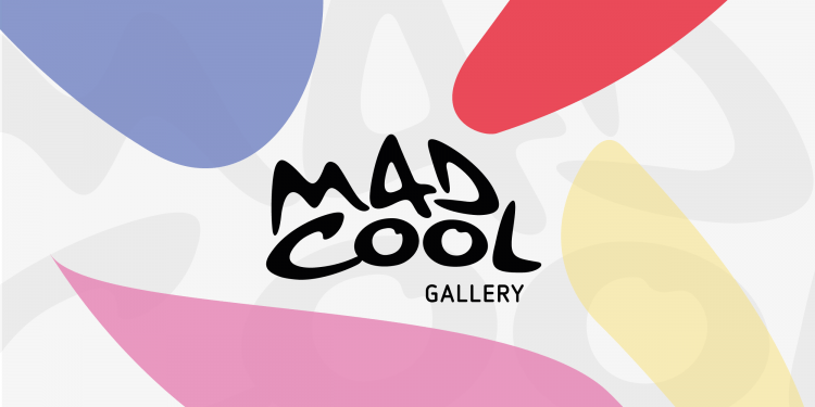 Mad-Cool-Festival-1-750x375