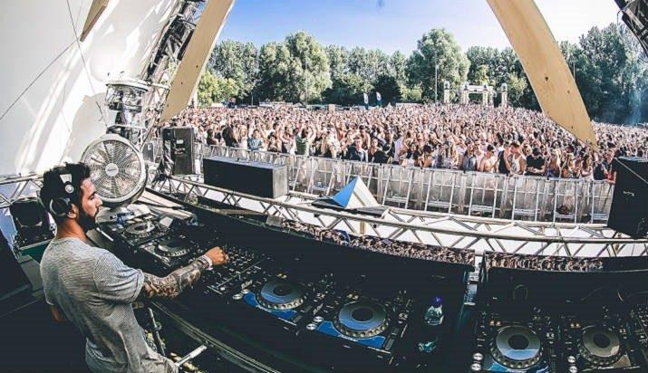 nassau-festival-koningsdag-amsterdam-evenem-2(p-event,21030)(c-0)
