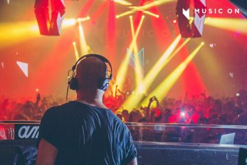 music on marco carola ibiza amnesia