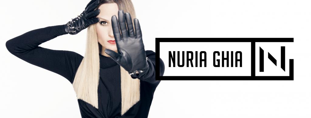 logo_nuria_ghia-FACEBOOK-BANNER-2016-B1-BLACK