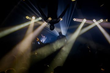 afterlife ibiza grow sound mag