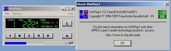 winplay3