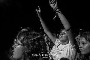 FESTIVAL GIGANTE @ GUADALAJARA SRP_1429