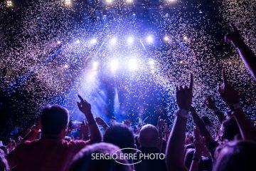 FESTIVAL GIGANTE | SERGIOERREPHOTO \ GROW SOUND MAG