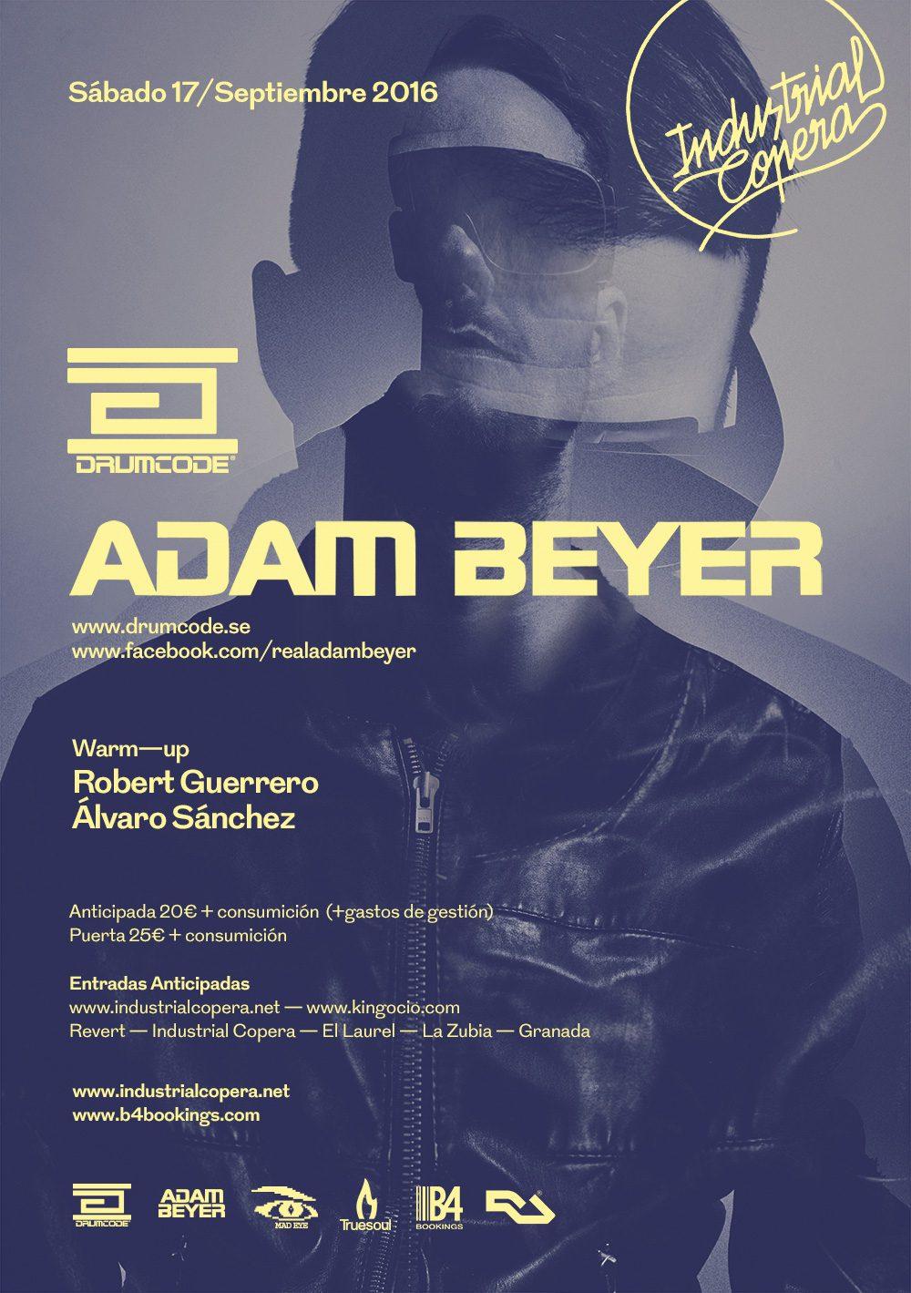 adambeyer-industrialcopera-325yuinkgyvi289w9v8l4w