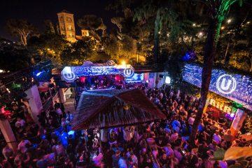 closing party la terrazza
