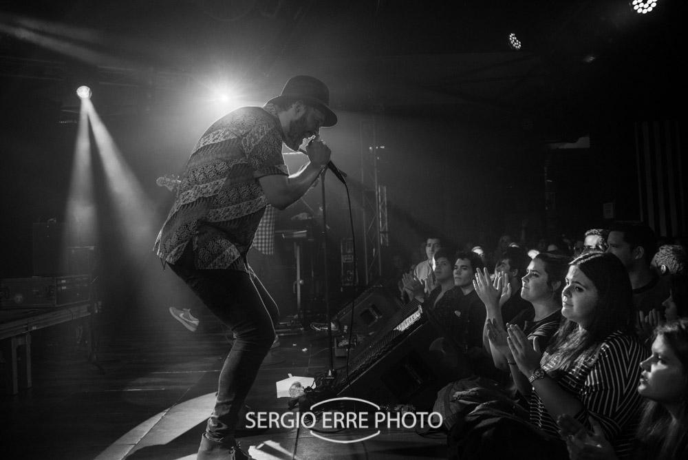 SIBERIA @ PENELOPE | SergioErrePhoto