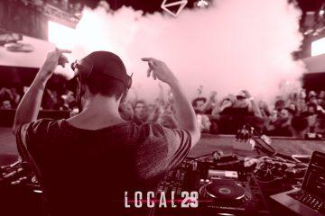 local 29