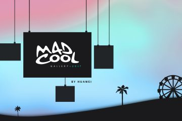 Mad Cool Gallery
