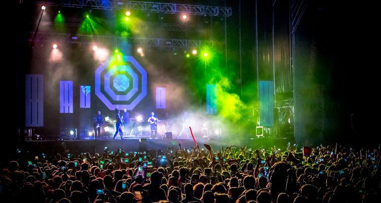 fangoria enorbita festival