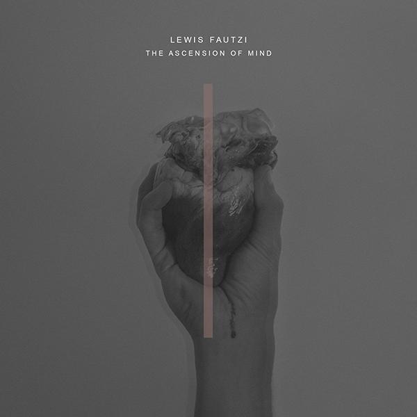 Album_Frente