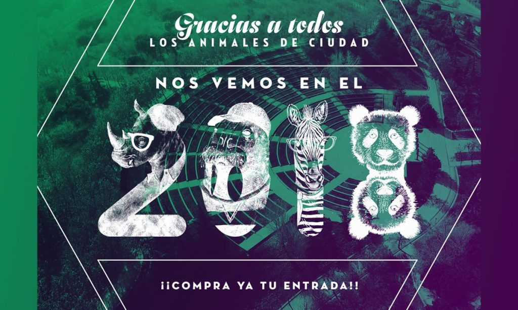 Tomavistas | Grow Sound Mag
