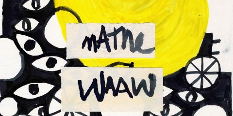 mathe-waaw