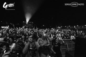 Festival Gigante | SergioErrePhoto