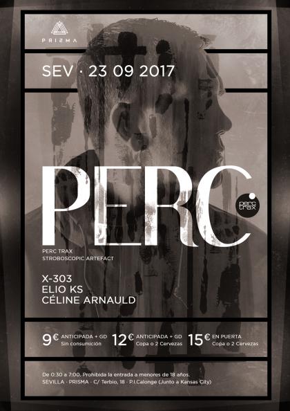 percprisma