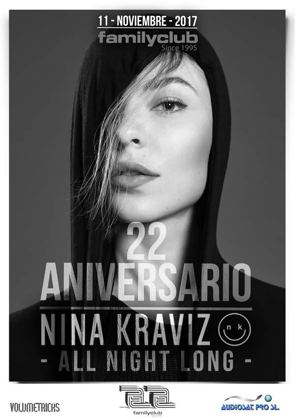 22aniversariofc