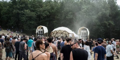Paral-lel Festival