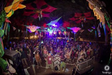 Transition Festival