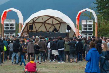 Paral·lel Festival