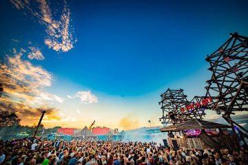 Paradigm Festival