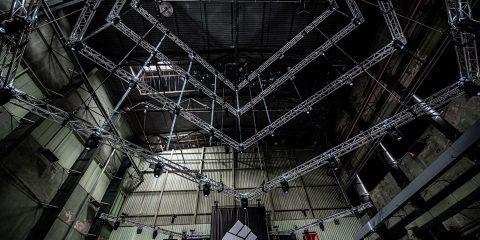 Rotterdam Rave Festival