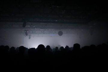 cronica ombra