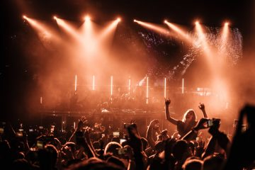 wan festival 2020 loco dice