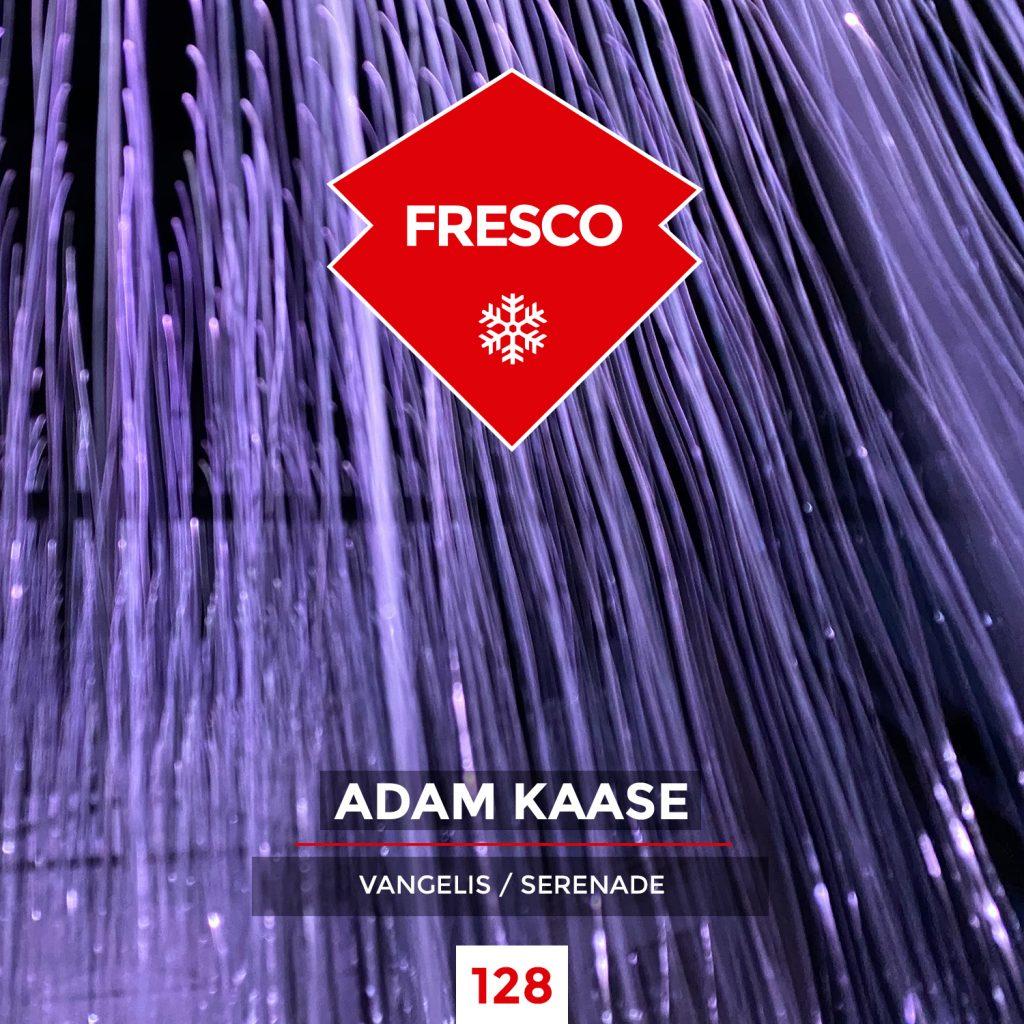 Fresco Records referencia 128